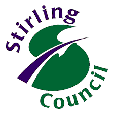 stirling_council_logo